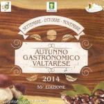 Depliant 55° Autunno Gastronomico Valtarese (1)