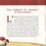 Depliant 55° Autunno Gastronomico Valtarese (2)