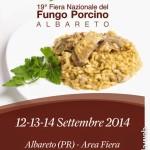 Fiera Fungo Porcino Albareto Programma (2)