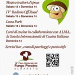Fiera Fungo Porcino Albareto Programma (3)