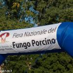 Fiera Fungo Porcino Albareto inaugurazione (100)