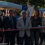 Fiera Fungo Porcino Albareto inaugurazione (114)