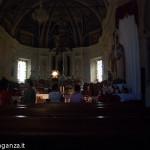 Isola 2014 (119) San Terenziano