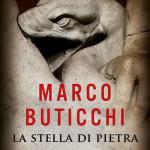 Marco Buticchi libro