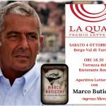 Marco Buticchi premio La Quara Borgotaro (2)