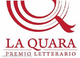 Premio la Quara 2014 Borgotaro logo