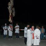 San Terenziano Compiano 2014 (110)