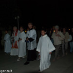 San Terenziano Compiano 2014 (127)