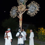San Terenziano Compiano 2014 (129)
