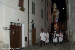San Terenziano Compiano 2014 (151)