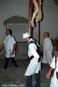 San Terenziano Compiano 2014 (154)
