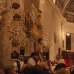 San Terenziano Compiano 2014 (160)