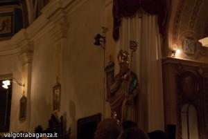 San Terenziano Compiano 2014 (164)