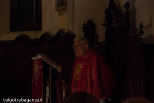 San Terenziano Compiano 2014 (167)