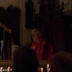 San Terenziano Compiano 2014 (170)