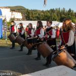 Sbandieratori Pontremoli 2014 (171) Auree Fenici