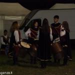 Sbandieratori Pontremoli 2014 (214) sera