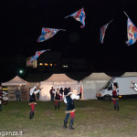 Sbandieratori Pontremoli 2014 (258) sera