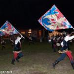 Sbandieratori Pontremoli 2014 (267) sera