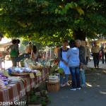 Tarsogno Festa Autunno 2014 (100)