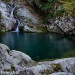 """Lago Francesco"" di Valentina Pellecchia"
