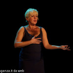 Zona Franca (compagnia teatrale)
