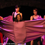 Zona Franca (compagnia teatrale) (2)