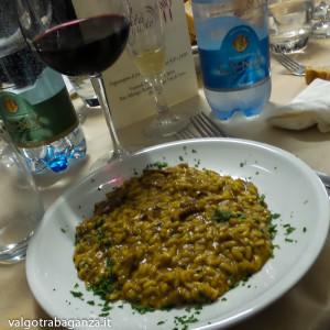 degustazione Fiera del Fungo Borgotaro 2014 (138)
