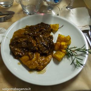 degustazione Fiera del Fungo Borgotaro 2014 (141)
