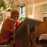 28-10-2014 Vangelo del Giorno a cura di Giuseppina Gatti