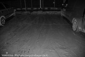 Alluvione Parma foto notturne (100) foto di giovedì 16 ottobre a pochi giorni dall'alluvione (13 ottobre 2014)