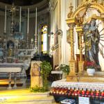 Beata Vergine Maria del Rosario Bedonia (1)