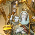 Beata Vergine Maria del Rosario Bedonia (2)