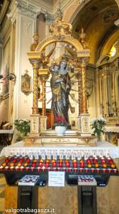 Beata Vergine Maria del Rosario Bedonia (3)