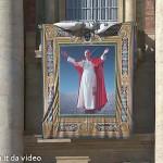 Beato Paolo VI Roma San Pietro (107)