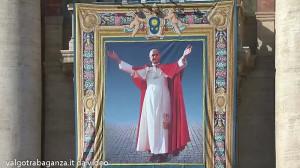 Beato Paolo VI Roma San Pietro (110)