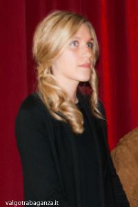 Beatrice Azzolina (1)