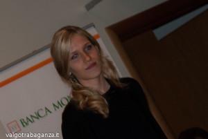 Beatrice Azzolina (2)