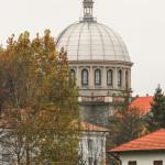 Bedonia Parma (1)