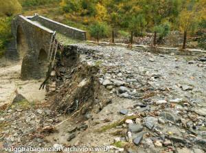 Berceto nubifragio 2014 (107) Mulino di Fugazzolo