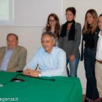 Convegno Elisabetta Farnese a Borgotaro (10)