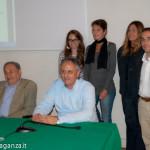 Convegno Elisabetta Farnese a Borgotaro (11)