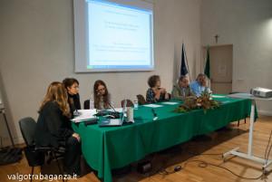 Convegno Elisabetta Farnese a Borgotaro (15)
