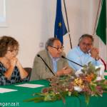 Convegno Elisabetta Farnese a Borgotaro (20)