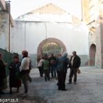 Festa Castagna Ghiare 2014 (136)