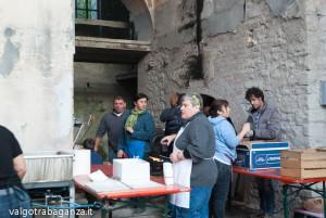 Festa Castagna Ghiare 2014 (149)