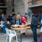 Festa Castagna Ghiare 2014 (172)