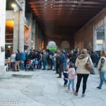 Festa Castagna Ghiare 2014 (175)
