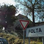 Folta Albareto Festa Castagna (112)