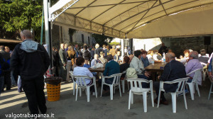 Folta Albareto Festa Castagna (115)